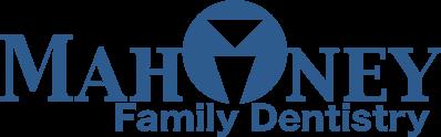 Mahoney family dentistry